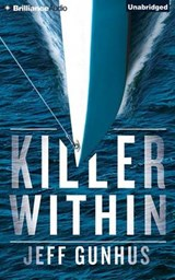 Killer Within | Jeff Gunhus |