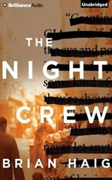 The Night Crew | Brian Haig |