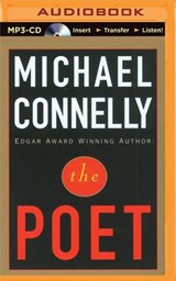 The Poet | Michael Connelly |