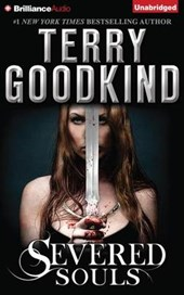 Severed Souls | Terry Goodkind |
