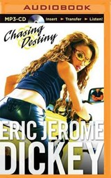 Chasing Destiny | Eric Jerome Dickey |