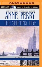 The Shifting Tide | Anne Perry |