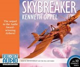 Skybreaker | Kenneth Oppel |