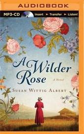 A Wilder Rose