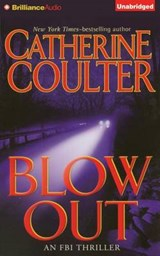 Blowout | Catherine Coulter |