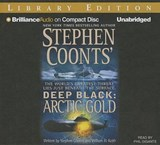 Arctic Gold | Coonts, Stephen ; Keith, William H. |