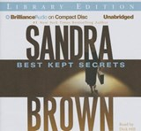 Best Kept Secrets | Sandra Brown |