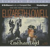 Enchanted | Elizabeth Lowell |