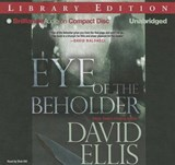 Eye of the Beholder | David Ellis |