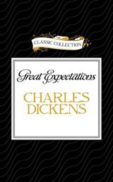 Great Expectations | Charles Dickens |