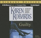 Guilty | Karen Robards |