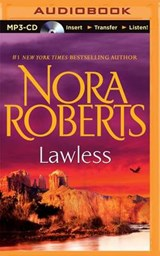 Lawless | Nora Roberts |