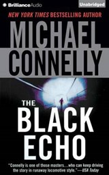 The Black Echo | Michael Connelly |