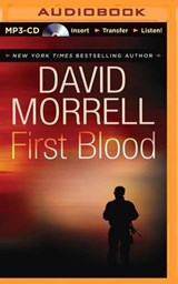 First Blood | David Morrell |