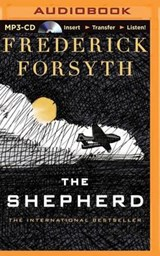 The Shepherd | Frederick Forsyth |