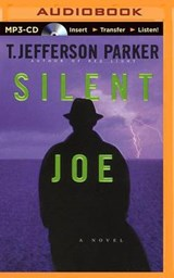 Silent Joe | T. Jefferson Parker |
