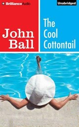 The Cool Cottontail | John Ball |