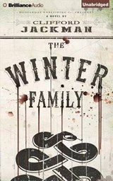 The Winter Family | Clifford Jackman |