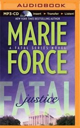Fatal Justice | Marie Force |