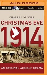 Christmas Eve | Charles Olivier |