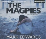 The Magpies | Mark Edwards |