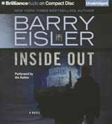 Inside Out | Barry Eisler |