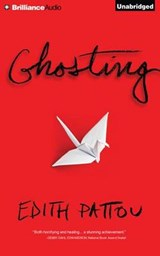 Ghosting | Edith Pattou |
