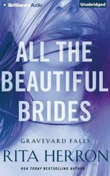 All the Beautiful Brides | Rita Herron |