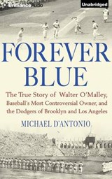 Forever Blue | Michael D'antonio |