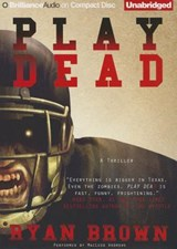 Play Dead | Ryan Brown |