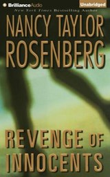 Revenge of Innocents | Nancy Taylor Rosenberg |