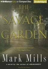 The Savage Garden | Mark Mills |