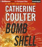 Bombshell | Catherine Coulter |