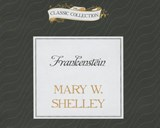 Frankenstein | Mary Wollstonecraft Shelley |