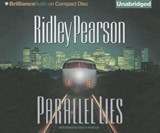 Parallel Lies | Ridley Pearson |