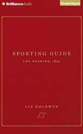 Sporting Guide