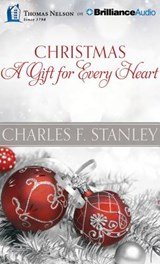 Christmas | Charles F Stanley |