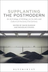 Supplanting the Postmodern |  |