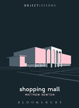 Shopping Mall | Matthew Newton |