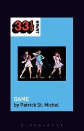 Perfume's Game