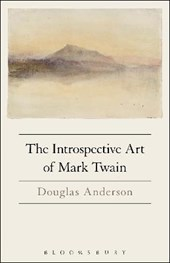 Introspective Art of Mark Twain