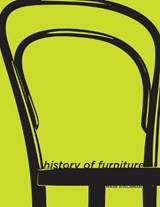 History of Furniture | Mark Hinchman |