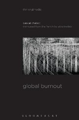 Global Burnout | Pascal Chabot |