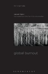 Global Burnout