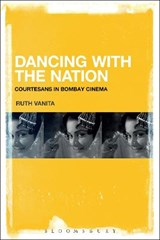 Dancing With the Nation | Ruth Vanita |