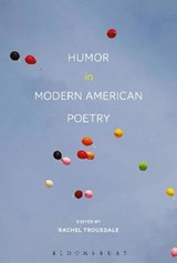 Humor in Modern American Poetry |  |