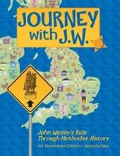 Journey With J.W.