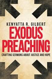Exodus Preaching