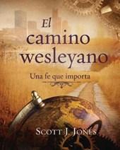 The Wesleyan Way (Spanish)