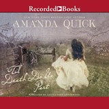 Til Death Do Us Part | Amanda Quick |